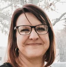 Becky Kuss