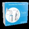 Kiinde Twist Breastfeeding Starter Pack