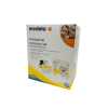 Medela Breast Pump Accessory Set