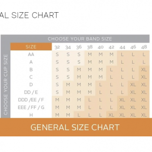 Pumpease Sizing Chart